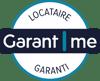 GARANT ME-TAMPON-GM-BLANC- (12)