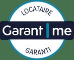 GARANT ME-TAMPON-GM-BLANC-PHASE1-2