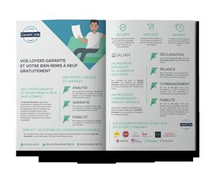 brochure garantie garantme mobilité