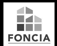 Foncia 1 (3)