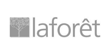 partners-garantme-logo-3